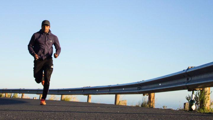 covid-19. salud, ejercicio físico