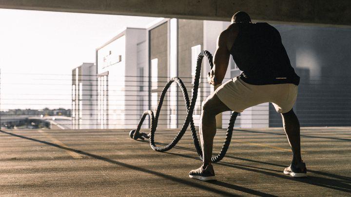 ejercicio físico, fitness, quemar grasas, adelgazar, estado de forma, físico, salud, dieta, perder peso, actividad física, índice de masa corporal, IMC, dieta, entrenamiento, rutina