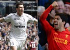 Madrid dig deep to land Bale and Suárez, says Sunday Times