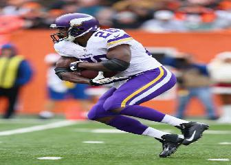 LECCIONES DE FOOTBALL: fundamentos del running back