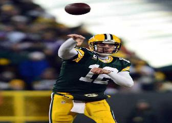 LECCIONES DE FOOTBALL: fundamentos del quarterback