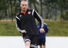 No agreement with Valencia yet for Mathieu