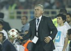 "Ancelotti: ""This defeat doesn't hurt, 2014 has been fantastic"""