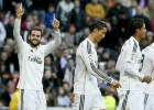 "Nacho: ""Bale and Cristiano's relationship is fantastic"""