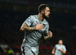 Real Sociedad will need to pay Burnley 200.000 euro for Ings