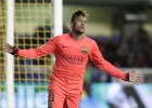 Former chief taxman says Neymar signing was