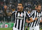 Real Madrid need a comeback after Juve win in Turin