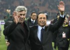La Stampa: Carlo Ancelotti studying Milan offer