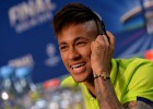 "Neymar: ""It's the most important game of my life"""