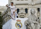 Official: Iker Casillas leaves Real Madrid after 25 years
