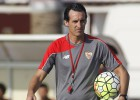 "Unai: ""The Levante game is too important for us to rest anyone"
