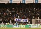 No Atleti fans expected at Riazor on Friday
