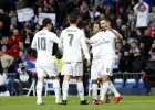 Real Madrid: highest scoring side in major European leagues