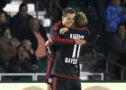 "Kramer: ""Chicharito excites fans and sells jerseys"""