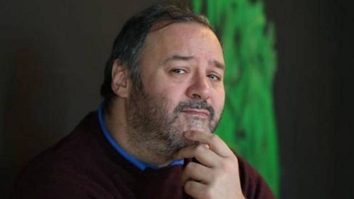Noticia ruedan pelicula porno en las calles de madrid Multan Al Actor Porno Torbe Por Organizar Una Orgia Con 50 Personas En Madrid As Com