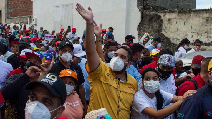 Elecciones Parlamentarias Venezuela 2020: cuántos diputados tiene la Asamblea Nacional y cómo se eligen