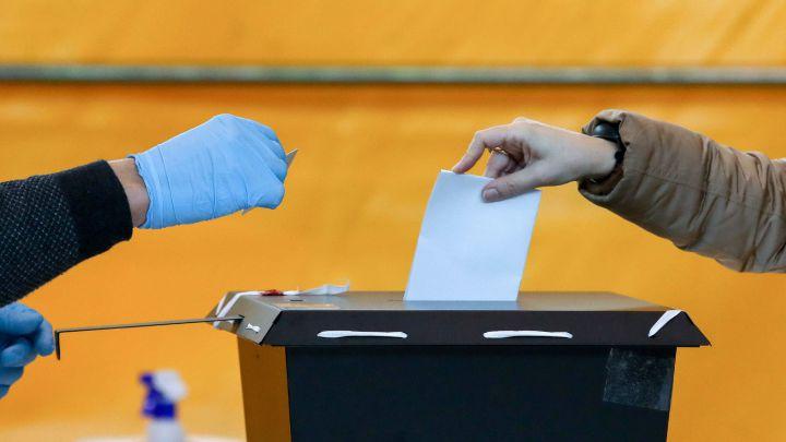 Elecciones Ecuador 2021: qué día son, cómo serán y horarios para sufragar