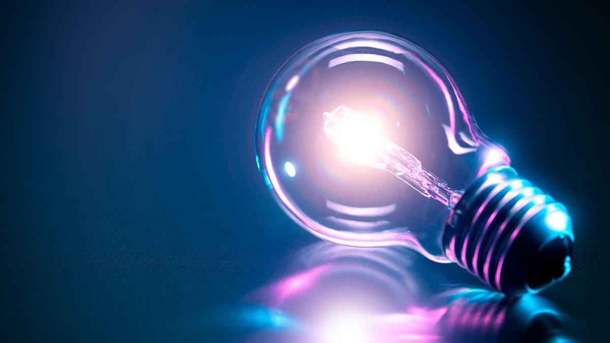 Bono social eléctrico: qué es, novedades, nuevos requisitos y cómo solicitar