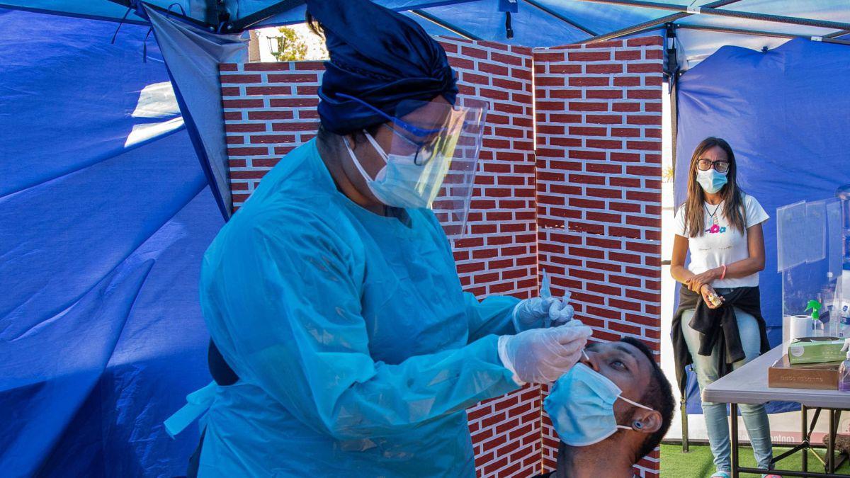 Vacunas Sinopharm en Bolivia: cuál es su efectividad y cuándo empieza el plan de vacunación
