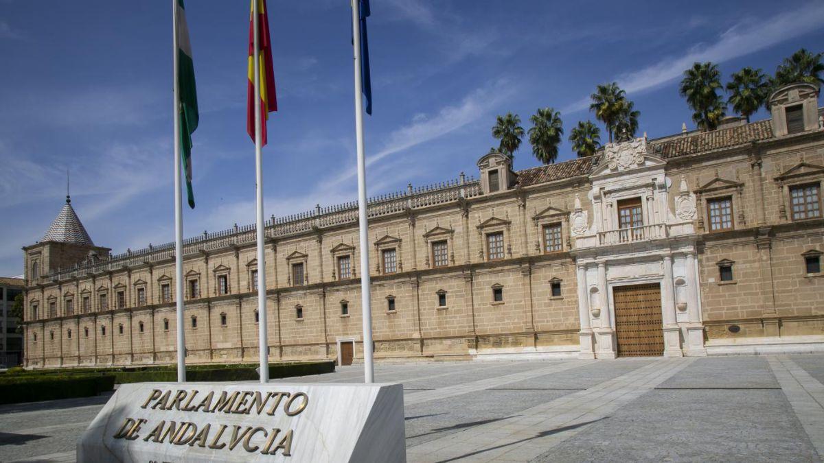 Día De Andalucía Origen Significado Quién Fue Blas Infante Y Por Qué Se Celebra El 28 De Febrero As Com