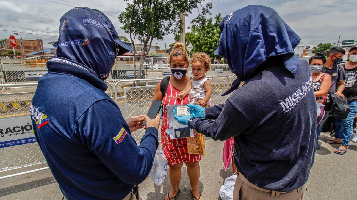 Bono Lactancia Materna: requisitos, beneficiarios y de cuánto es el monto que se paga