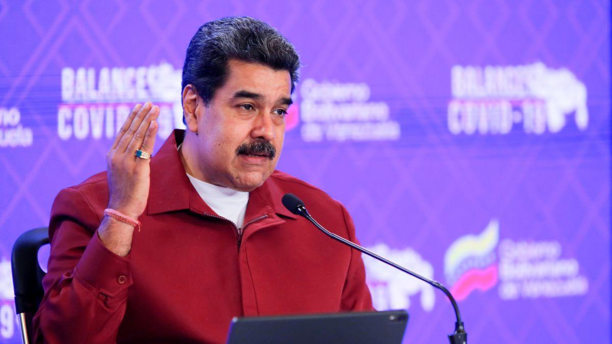 Cuarentena estricta en Venezuela por COVID-19: cuándo empieza, anuncio de Maduro y nuevas medidas