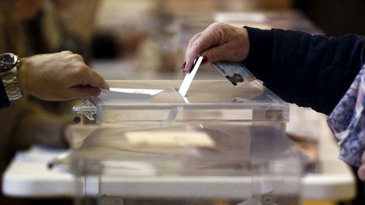 Fechas clave de las elecciones madrileñas