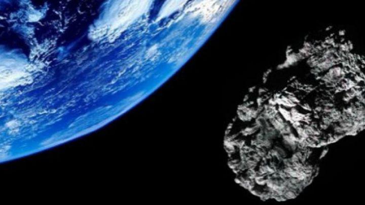 """El asteroide que valdría más que la economía global de la Tierra podría ser """"una pila de escombros"""""""