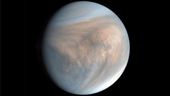 El motivo por el que Júpiter podría ser habitable