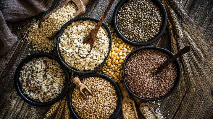 ¿Por qué se inventaron los cereales? La curiosa anécdota de los Kellogg's y los Corn Flakes