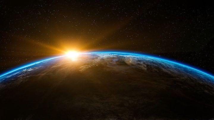 La conexión entre la desaceleración de la Tierra y el oxígeno disponible