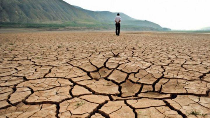 El preocupante informe sobre el cambio climático publicado en 220 revistas médicas