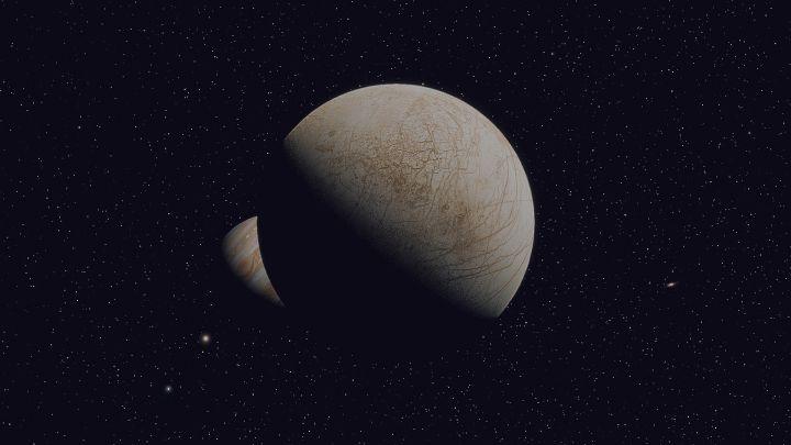 ¿Existe el planeta 9? Los detalles del enigmático elemento del Sistema Solar