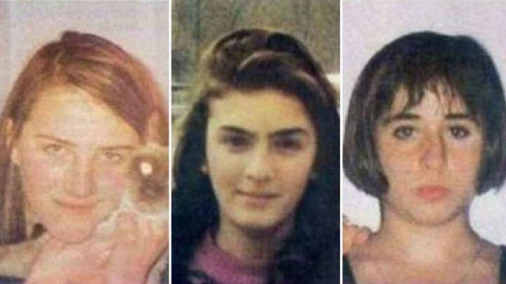 Caso Alcàsser: piden analizar 11 pelos encontrados en las niñas en 1993