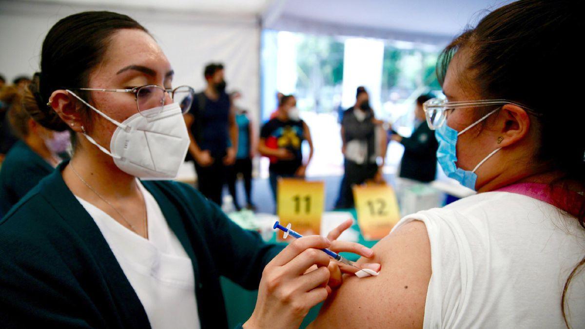 Coronavirus en España en directo: variante Delta, última hora