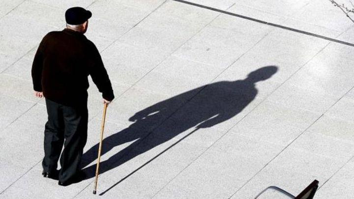 Por qué es importante superar la barrera de los 37 años cotizados para la pensión de jubilación