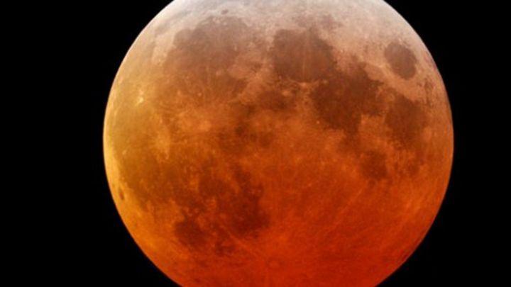 Marte sería demasiado pequeño para vivir, dice un estudio