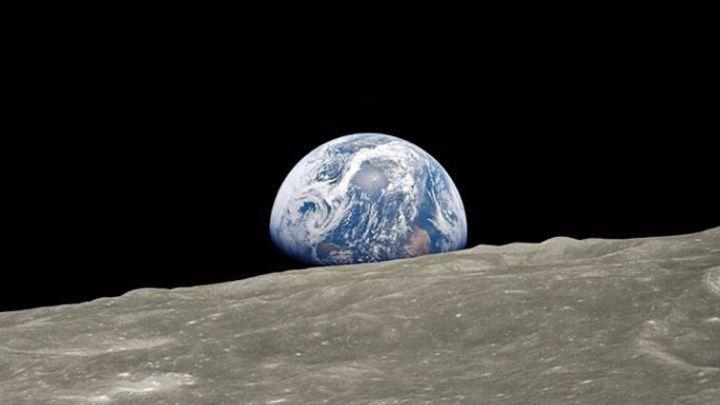 Descubren cuándo la Tierra empezó a ser habitable