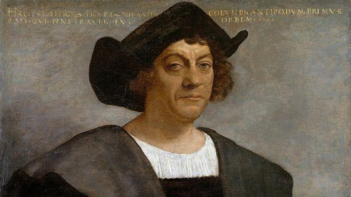 ¿Cristóbal Colón era español, italiano o portugués? Las claves de su auténtica nacionalidad