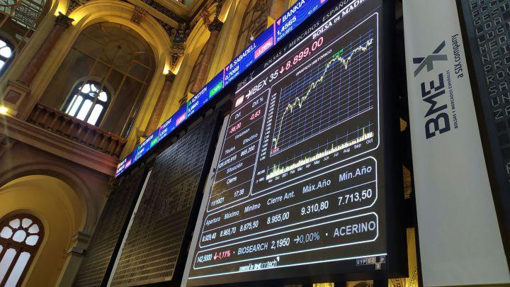 El inversor que predijo la crisis de 2008 pronostica una nueva crisis