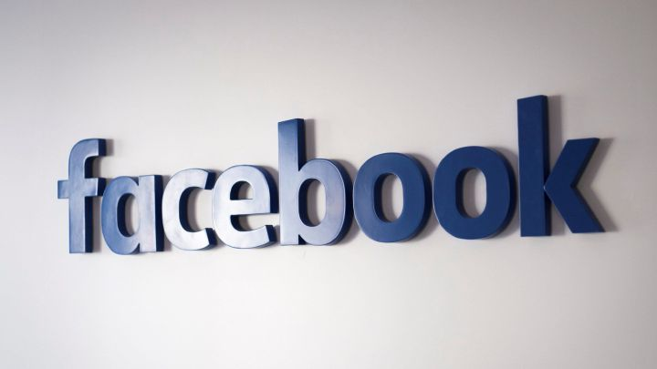 Facebook ofrecerá 10.000 empleos en Europa para su 'metaverso'