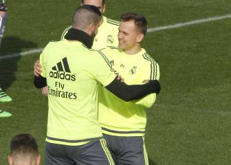 Cheryshev's window of opportunity drawing to a close