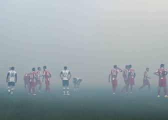 Belgrade Derby: The world's most intense rivalry