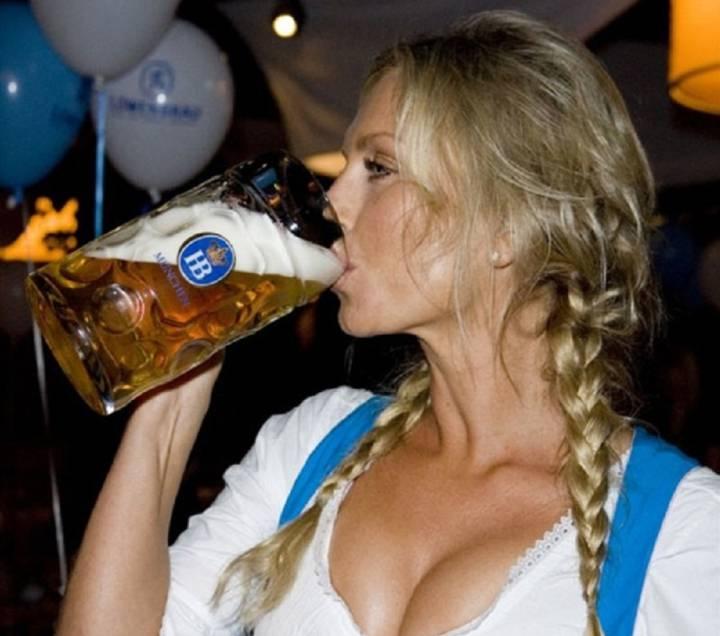 wolfsburg single party