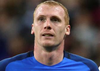 National defence bleus: Mathieu out of France squad