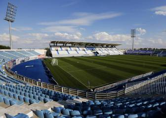 The second coming: who will join Alavés in LaLiga?
