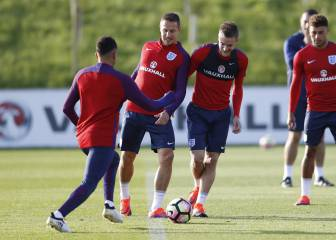 Jagielka to miss Malta and Slovenia qualifiers