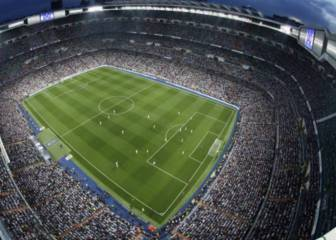 How and where can I watch Real Madrid - Legia Warsaw