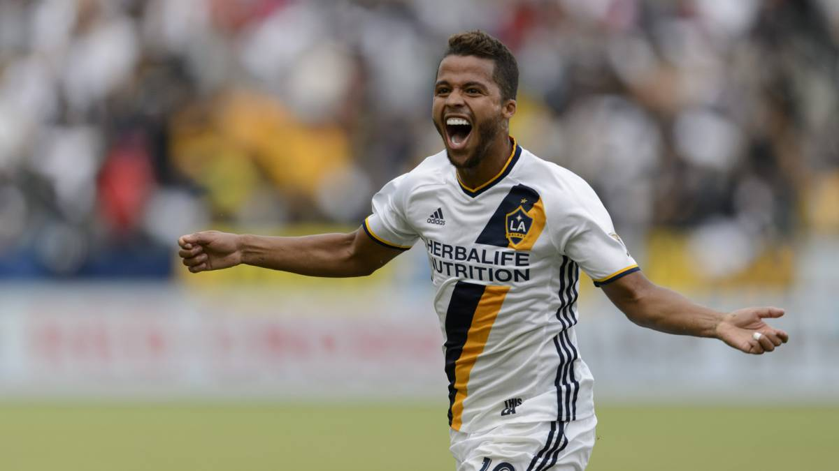 Clean sweep for home teams in MLS play-off semi-finals first leg