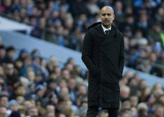 Premier League round-up: Man City can only draw, Sunderland win